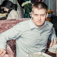 Иван Крамских