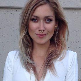 Lana Chircop