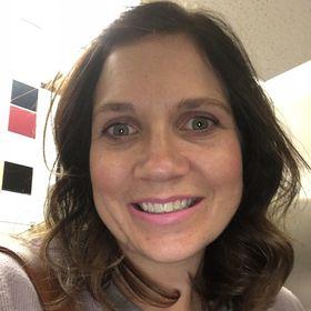 Christine Wilson Schlater