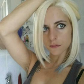 Valentina Nitrobijoux