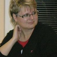 Miroslava Hamšíková