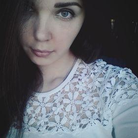 Natalya Prasolova