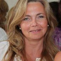 Trine Mette Styrmoe Silberg