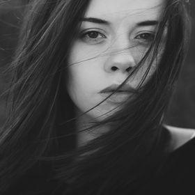 Aleksandra Johansen