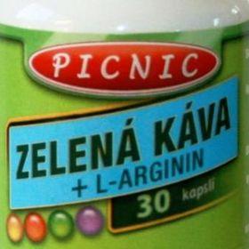 www.picnicsro.cz