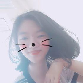 Nhung Beo