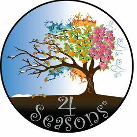 4 Seasons Embellishments