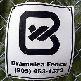 Bramalea Fence Ltd.