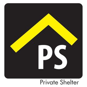 Private Shelter