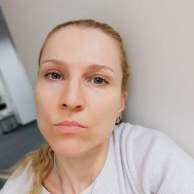 Jarmila Bödöková