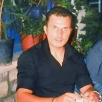 Kostas Orfanos