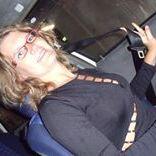 Barbara Kálmán