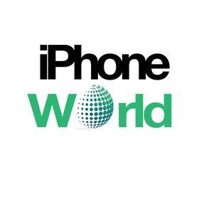 iPhone World