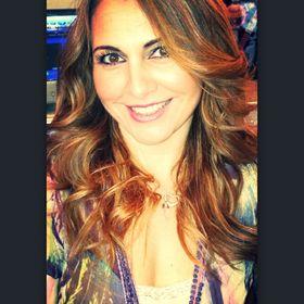 Sandy Salinas