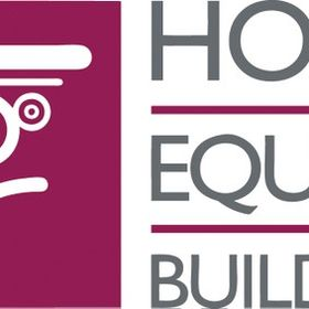 Home Equity Builders
