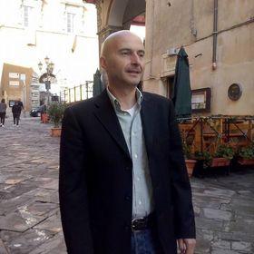 Graziano Cappannelli