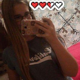 Gy_ Petronella
