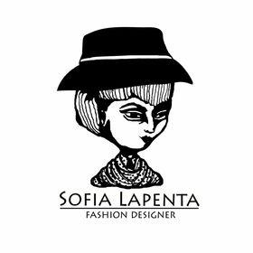Sofia Lapenta