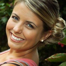 Alicia Courtney
