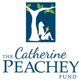 Catherine Peachey Fund
