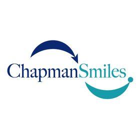 ChapmanSmiles Orthodontics