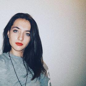 Lorina Alexa