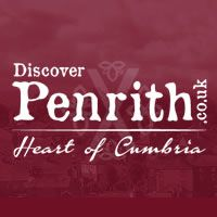 Discover Penrith