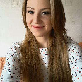 Aleksandra Ołdak