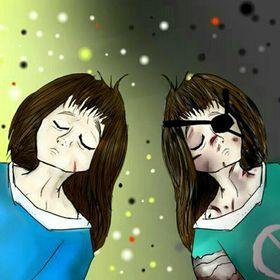 lesbický trojice polibek