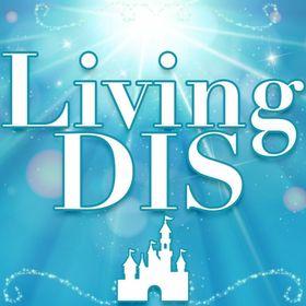 Living DIS