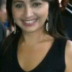 Marina Alves