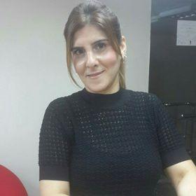 Zehra Altunköprü