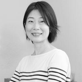 Keiko Yoshikawa
