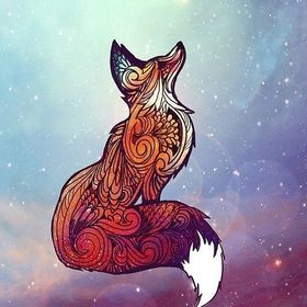 Galactic Foxes