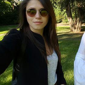 Sebastiana Câra