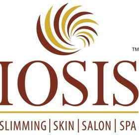 IOSIS Wellness