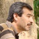 Adnan Al-Abdali