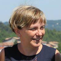 Claudia Tuori
