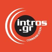 intros.gr