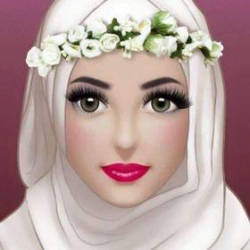 MARWA  ♥ ROSE