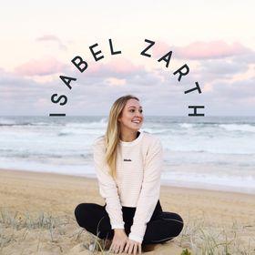 Isabel Zarth