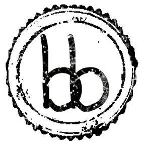 beebeebox