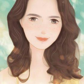Ana Aline LC