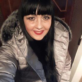Bianca Violeta Caloian