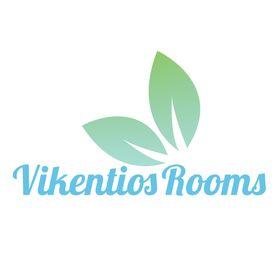 Vikentios Rooms