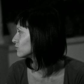 Mariyana Ilieva