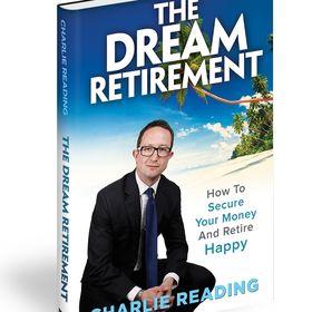 The Dream Retirement