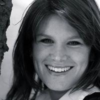 Nathalie Klein Haarhuis