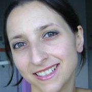 Irena G.