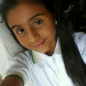 Manuela Ortiz